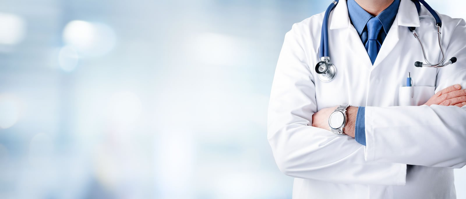 Multi Medyk Ciechanów Centrum Medyczne